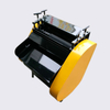 Commercial Grade Aluminum Copper Wire Stripping Machine