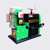 Industrial Automatic Aluminum Copper Wire Stripping Machine
