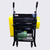 Electric Portable Aluminum Copper Wire Stripping Machine Manufacturer