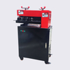 Industrial Copper Wire Stripping Machine with Side Blades